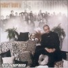 Product Image: Rev Robert Lowe & Generations - Total Experience