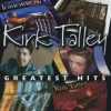 Product Image: Kirk Talley - Greatest Hits