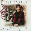 Product Image: Ivan Parker - Merry Christmas From Ivan