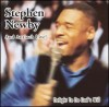 Product Image: Stephen Newby - Delight To Do God's Will