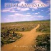 Product Image: Steve Amerson - The Cross In The Road