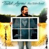 Product Image: Todd Agnew - How To Be Loved