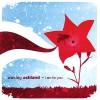 Product Image: Waking Ashland - I Am For You