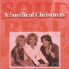 Product Image: SoulReal - SoulReal Christmas