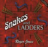 Product Image: Roger Jones - Snakes And Ladders