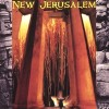 Product Image: New Jerusalem - New Jerusalem