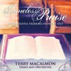 Product Image: Terry MacAlmon - Timeless Praise