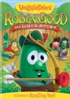 Product Image: Veggie Tales - Robin Good