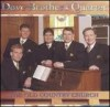 Product Image: Dove Brothers Quartet - The Old Country Church