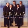 Product Image: Dove Brothers Quartet - Born Again