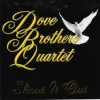 Product Image: Dove Brothers Quartet - Shout It Out