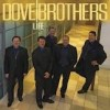 Product Image: Dove Brothers Quartet - Life