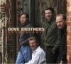 Product Image: Dove Brothers Quartet - Unshakable