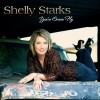 Product Image: Shelly Starks - You're Gonna Fly