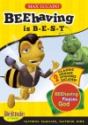 Product Image: Max Lucado - Hermie & Friends: Beehaving Is B-E-S-T