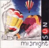 Product Image: Midnight Sun - Unfinished Pictures