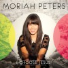 Product Image: Moriah Peters - I Choose Jesus