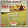 Product Image: Brian Free & Assurrance - Chatbuster Karaoke: Southern Gospel