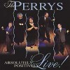 Product Image: The Perrys - Absolutely Positively Live