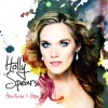 Product Image: Holly Spears - Heartache To Hope