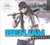 Product Image: Benjah - Filtered