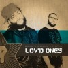 Product Image: Benjah & Dillavou - Lov'd Ones