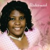 Product Image: Sharon D Smith - Redeemed
