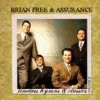 Product Image: Brian Free & Assurance - Timeless Hymns And Classics Volume 2