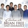 Product Image: Brian Free & Assurance - Christmas With Brian Free And Assurence