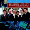 Product Image: Brian Free & Assurance - Live In New York