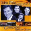 Product Image: Brian Free & Assurance - Timeless Hymn And Classics Volume 1