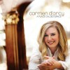 Product Image: Carmen D'Arcy - A Place Called Grace