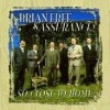 Product Image: Brian Free & Assurance - So Close To Home