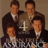 Product Image: Brian Free & Assurance - For God So Loved