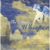 Product Image: Scott Brenner - The Divine Whisper