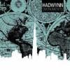 Product Image: Hadwynn - Monuments