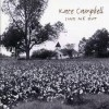 Product Image: Kate Campbell - Sing Me Out
