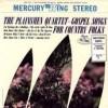 Product Image: Plainsmen Quartet - Gospel Songs For Country Folks