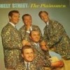 Product Image: Plainsmen Quartet - Lonely Street