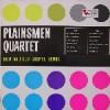 Product Image: Plainsmen Quartet - New And Old Gospel Songs