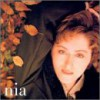 Product Image: Nia - Artist's Heart