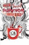 Product Image:  - NIV Soul Survivor Youth Bible