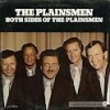 Product Image: Plainsmen Quartet - Both Sides Of The Plainsmen