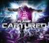Product Image: Flame - Captured