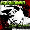 Product Image: Firefalldown - These Wounds