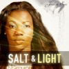 Jessica Seri - Salt & Light
