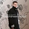 Product Image: Jonathan Thulin - The Epiphany Guide
