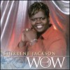 Product Image: Shirlene Jackson - Wow