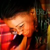 Product Image: Terea' - It's Up 2 You