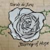 Product Image: Sarah de Jong - Journey Of Hope